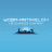 Yoga Costa GmbH