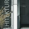 Imhof Architektur GmbH