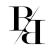 Backstage Beauty GmbH