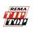 REMA TIP TOP Vulc - Material AG
