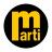 Marti Holding AG