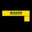 RAUH Betonschalungen AG