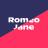 Romeo & Jane GmbH