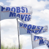 Probst Maveg SA