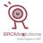 BROMsolutions AG Binningen BL