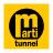Marti Tunnel AG