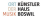 Stiftung Künstlerhaus Boswil