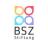 BSZ Stiftung
