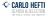 Carlo Hefti AG