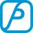 PAYONE Switzerland AG