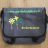 Garten helpline GmbH
