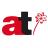 Arbeitsgemeinschaft Tabakprävention Schweiz