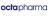 Octapharma AG