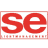 se Lightmanagement AG