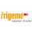 frigemo AG