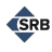 SRB Assekuranz Broker AG
