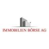 Immobilien Börse AG