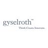 gyselroth GmbH