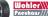 Wohler Pneuhaus GmbH