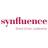 synfluence