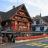 Swiss-Chalet Merlischachen AG