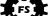 FS-Maschinencenter GmbH