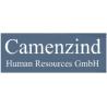 Camenzind Human Resources GmbH