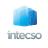 Intecso GmbH