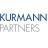 Kurmann Partners AG