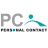 Personal Contact Basel AG