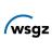 Wohn- und Siedlungsgenossenschaft Zürich