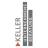 Keller Unternehmensberatung AG