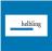 Helbling Business Advisors