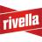 Rivella AG