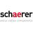 Schaerer AG