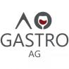 AO Gastro AG