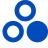 Ensinger Composites Schweiz GmbH