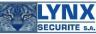 LYNX SECURITE SA