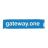 GATEWAY Solutions AG