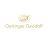 Oettinger Davidoff AG