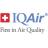 IQAir AG