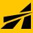 Technoalpin Schweiz AG