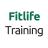 Fitlife-Training GmbH