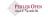 Perler Ofen GmbH