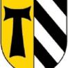 Gemeindeverwaltung Tenniken