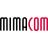 mimacom ag