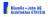 Bäumlin + John AG