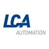 LCA Automation AG