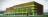 Verein Kooperative Speicherbibliothek Schweiz