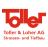Toller & Loher AG